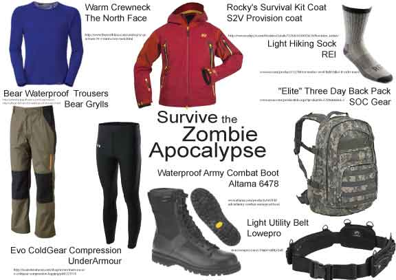 Mens_Apocalypse_Survival_Outfit_Funcitonal