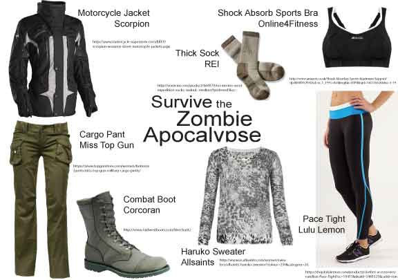 Womens_Apocalypse_Survival_Outfit_Funcitonal