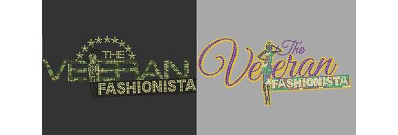 Fashionista-Tshirts