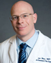 Jason R. Hess, MD, FACS