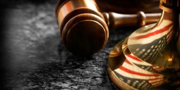 What is veterans court?