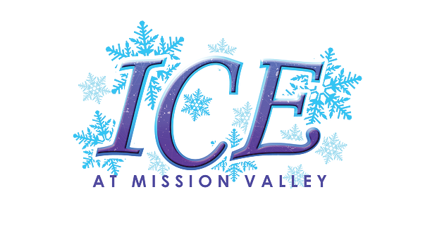 A New Holiday Experience Comes to Mission Valley