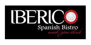 IBERICO-LOGO1-web