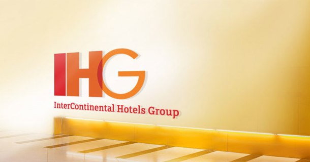 Global Hotel Company Expands Job Skills Training Programs in the U.S. and Around the World