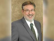 Steven L. Herrick Named Managing Partner for Tully Rinckey PLLC's San Diego, CA Office