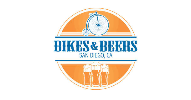 Bikes and Beer Returns on March 28th