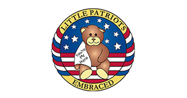 Military Children Honored by Pop Stars & Little Patriots Embraced
