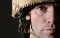 Veterans need alternative health options