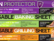 New products making cooking a breeze