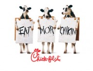Chick-fil-A to Host 5th Annual Military Appreciation Night