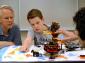 'A LEGO Brickumentary'