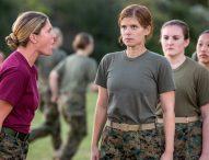 'Megan Leavey' inspires on Blu-ray