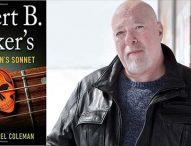 'Robert B. Parker's The Hangman's Sonnet'