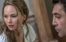 'Mother!' brings more questions than answers