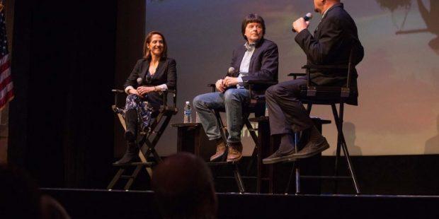GI Film Festival comes to San Diego