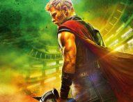 Get ready for 'Thor: Ragnarok!'