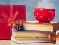 Great Christmas reads