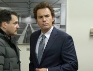 'Fargo' brings epic third season to DVD
