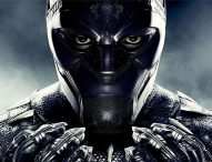 'Black Panther' follows the Marvel formula