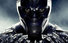 'Black Panther' follows the Marvel formula