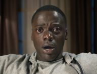 See 'Get Out' for free on Presidents' Day