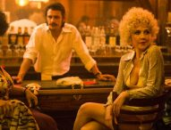 'The Deuce: The Complete First Season' brings 1970s New York to Blu-ray