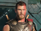 Win a digital copy of 'Thor: Ragnarok!'