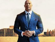 'Ballers' tackles Blu-ray with season three