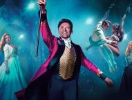 'The Greatest Showman' is even greater on Blu-ray!