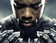 'Black Panther' brings the Marvel super hero to Blu-ray