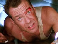 'Die Hard' is back