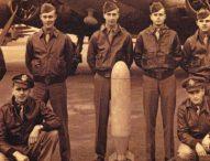 Books spotlight aviation heroes