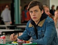 It's a life of discovery with 'Love, Simon'