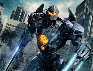 'Pacific Rim: Uprising' fights once again