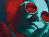 HBO's 'Mosaic' brings murder and mystery to Blu-ray
