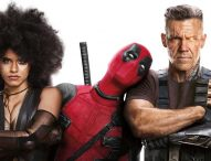 'Deadpool 2: Super Duper $@%!#& Cut' brings Christmas in August!