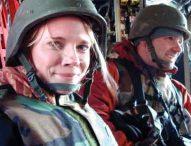 'Heart of War' takes readers inside Pentagon