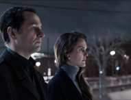 Prepare for 'The Americans: The Complete Final Season' on DVD