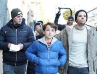 'Breaking Brooklyn' brings the Word family to the forefront on DVD