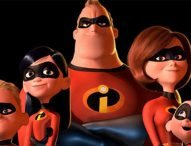 'Incredibles 2' is exactly that — purely incredible and now on Blu-ray