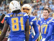 Bolts show mettle while clinching playoff berth