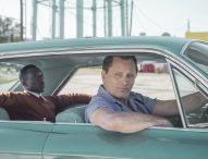 Oscar winner 'Green Book' on digital and coming to 4K Ultra HD and Blu-ray
