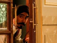 'Hotel Mumbai' emotional and startling