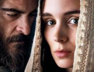 'Mary Magdalene' tells a story from another perspective