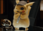 'Pokémon Detective Pikachu' brings laughs