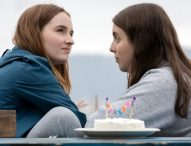 A teen comedy just in time for summer