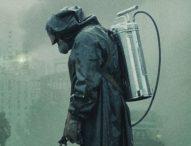'Chernobyl' is riveting