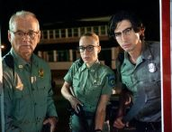 'The Dead Don't Die' puts a town on notice