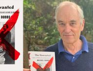 'The Unwanted' tackles anti-Semitism in WWII