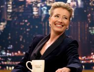 'Late Night' tackles funny